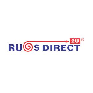 Rugs Direct 2U Coupon Code