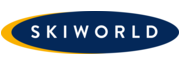 Skiworld Coupon Code
