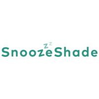 SnoozeShade Coupon Code