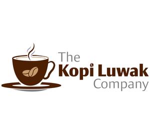 The Kopi Luwak Company Coupon Code