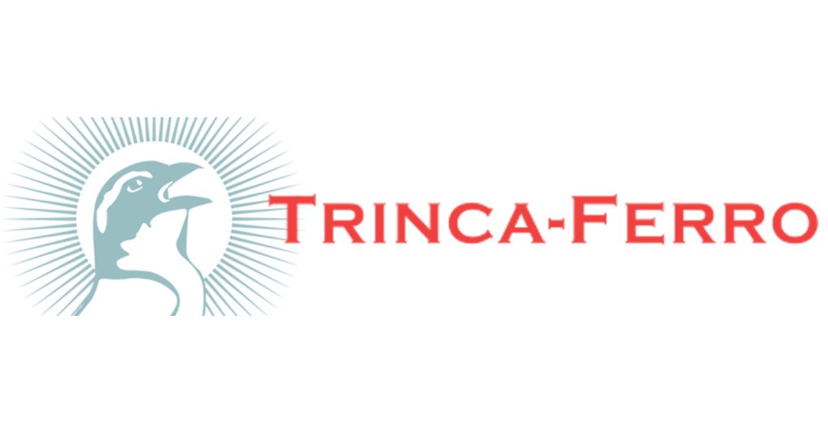 Trinca-Ferro Coupon Code