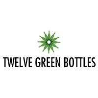 Twelve Green Bottles Coupon Code