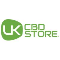 UK CBD Store Coupon Code