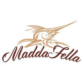 Madda Fella Coupon Code