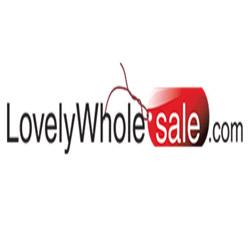 Lovelywholesale Coupon Code