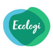 Ecologi Coupon Code