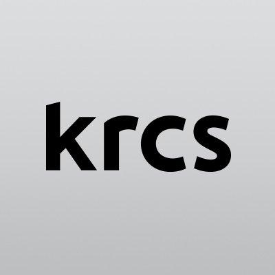 KRCS Coupon Code