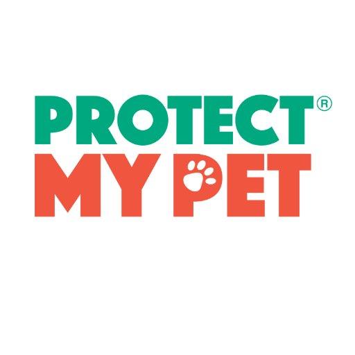 Protect My Pet Coupon Code