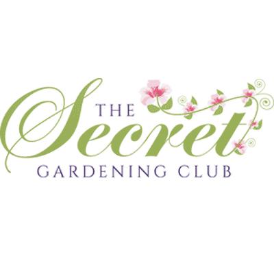 Secret Gardening Club Coupon Code