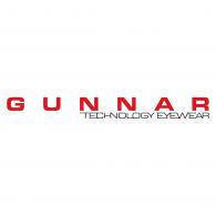 Gunnar Optiks Coupon Code