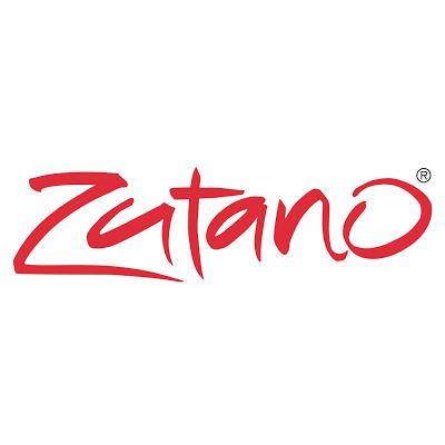 Zutano Coupon Code