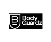 BodyGuardz Coupon Code