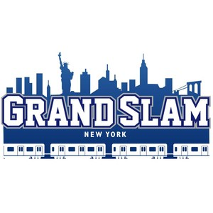 Grand Slam New York Coupon Code