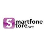 SmartFoneStore Coupon Code