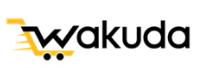 Wakuda Coupon Code