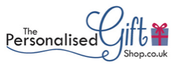 The Personalised Gift Shop UK Coupon Code