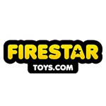 Firestar Toys Coupon Code