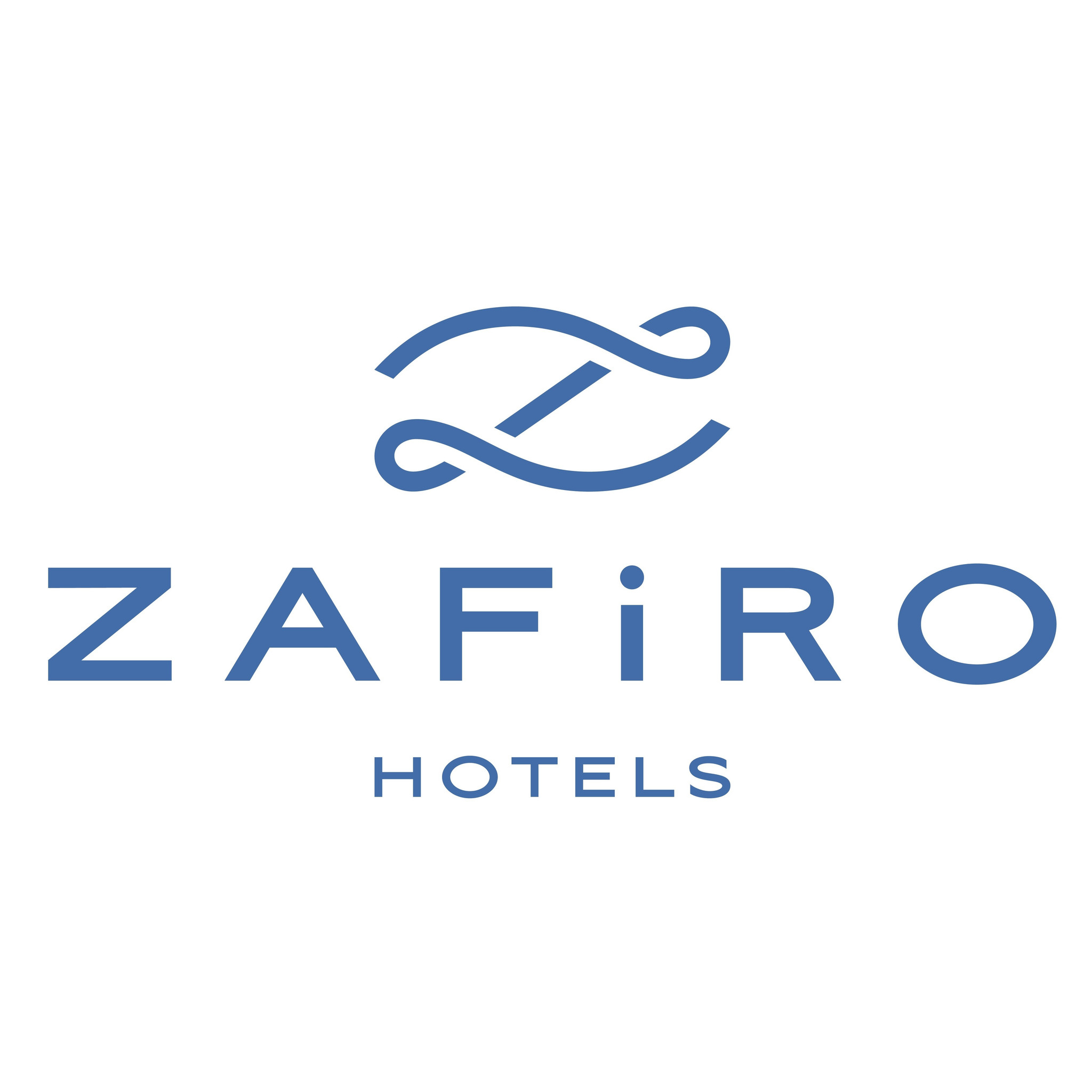 ZafiroHotels Coupon Code
