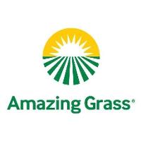 Amazing Grass Coupon Code