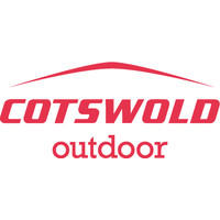 Cotswold Outdoor IE Coupon Code
