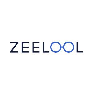 Zeelool Coupon Code