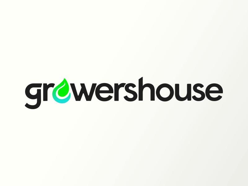 GrowersHouse Coupon Code