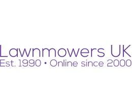 Lawn Mowers UK Coupon Code