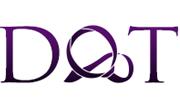 DQT UK Coupon Code