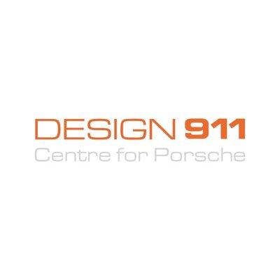 Design911 Porsche parts Coupon Code