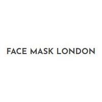 Face Mask London Coupon Code