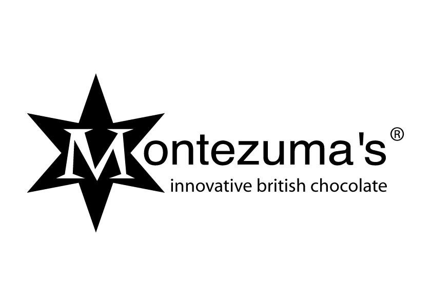 Montezuma's Coupon Code