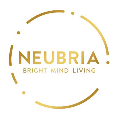 Neubria Coupon Code