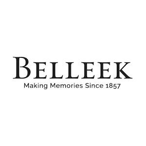 Belleek Coupon Code