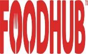 Foodhub UK Coupon Code