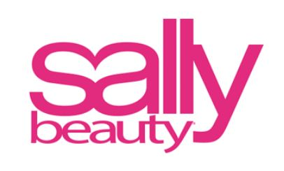 Sally Beauty UK Coupon Code