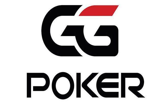 GG Poker Coupon Code
