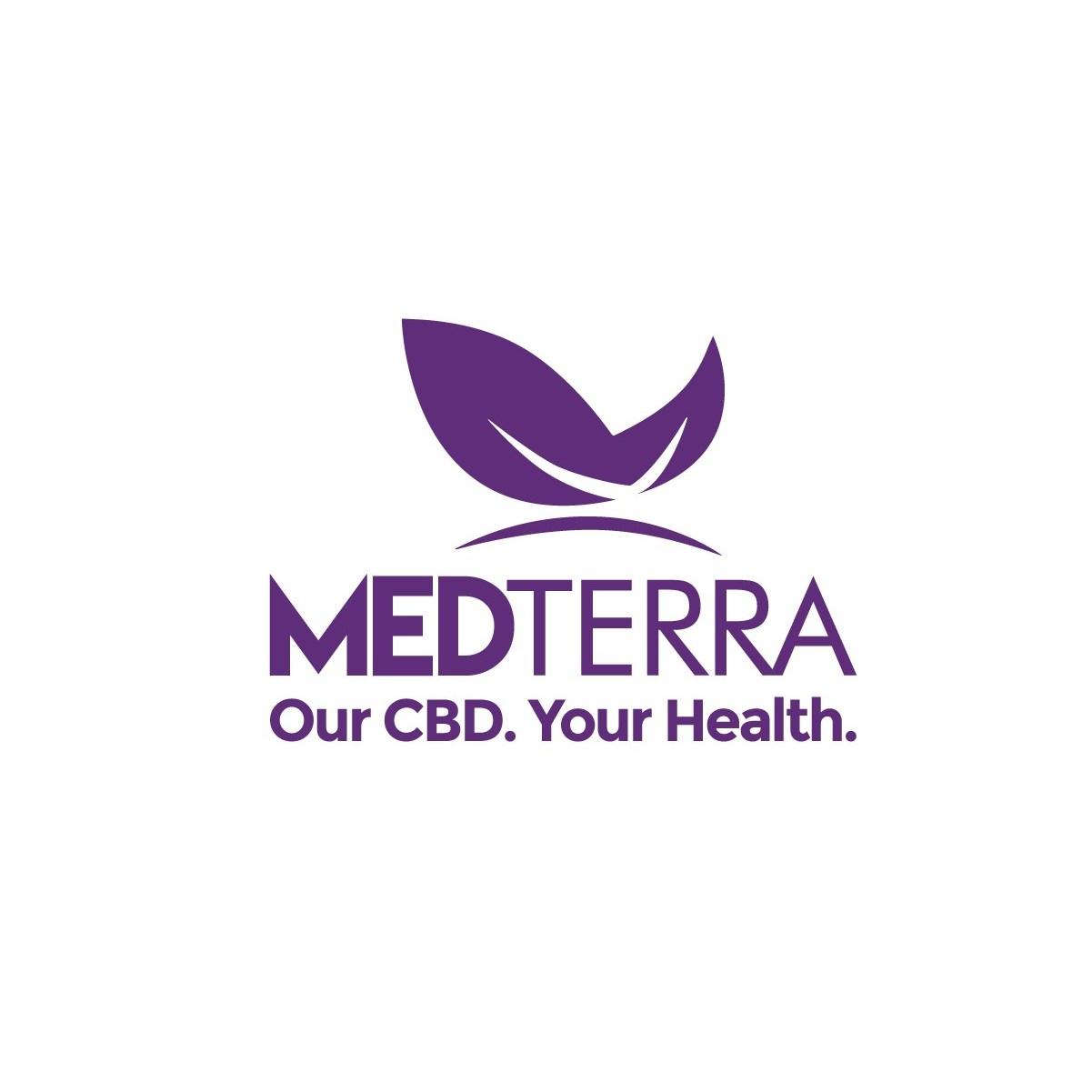 Medterra CBD UK Coupon Code