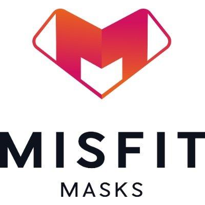 MisfitMasks Coupon Code