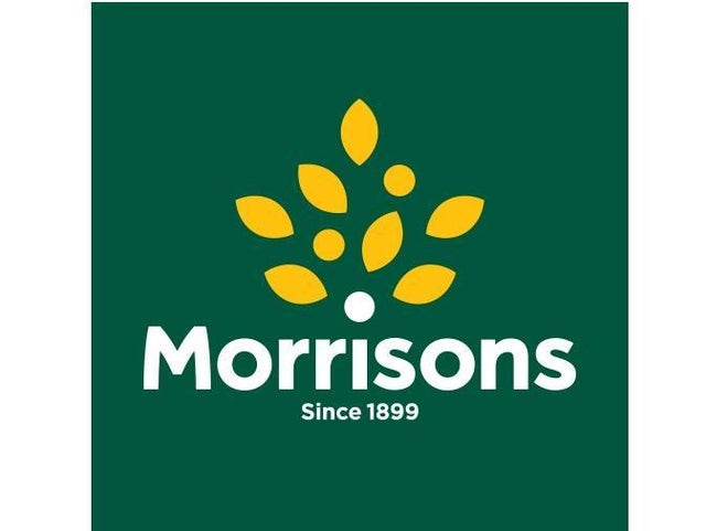 Morrisons Grocery Coupon Code