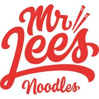 Mr Lee's Noodles Coupon Code