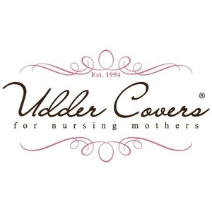 Udder Covers offers