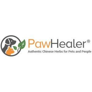 PawHealer Coupon Code