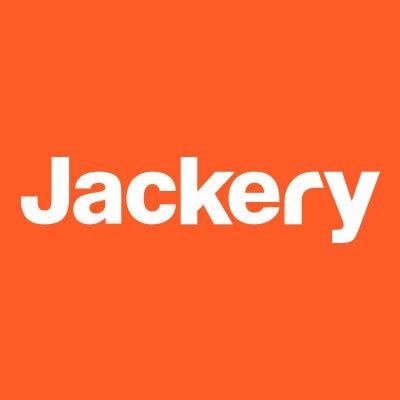 jackery Coupon Code