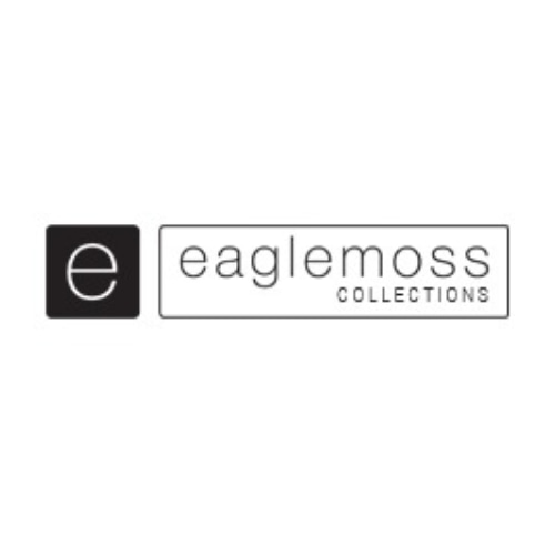 Eaglemoss Coupon Code