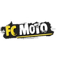 FC Moto UK