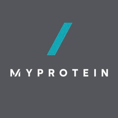 Myprotein Coupon Code