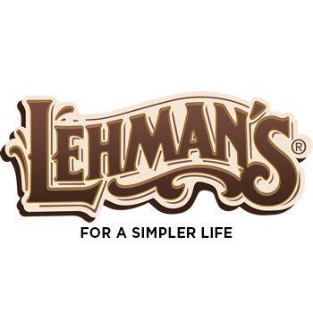 Lehman's Coupon Code