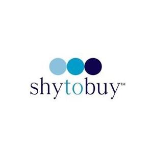 ShytoBuy UK Coupon Code