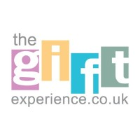 The Gift Experience UK Coupon Code
