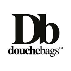 Douchebags Coupon Code